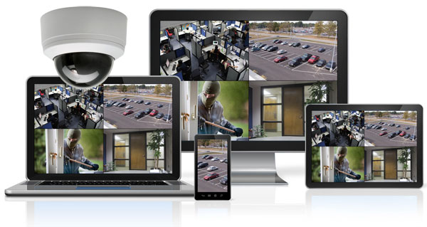 view-hd-security-cameras-on-smartphone-tablet-pc-4-3