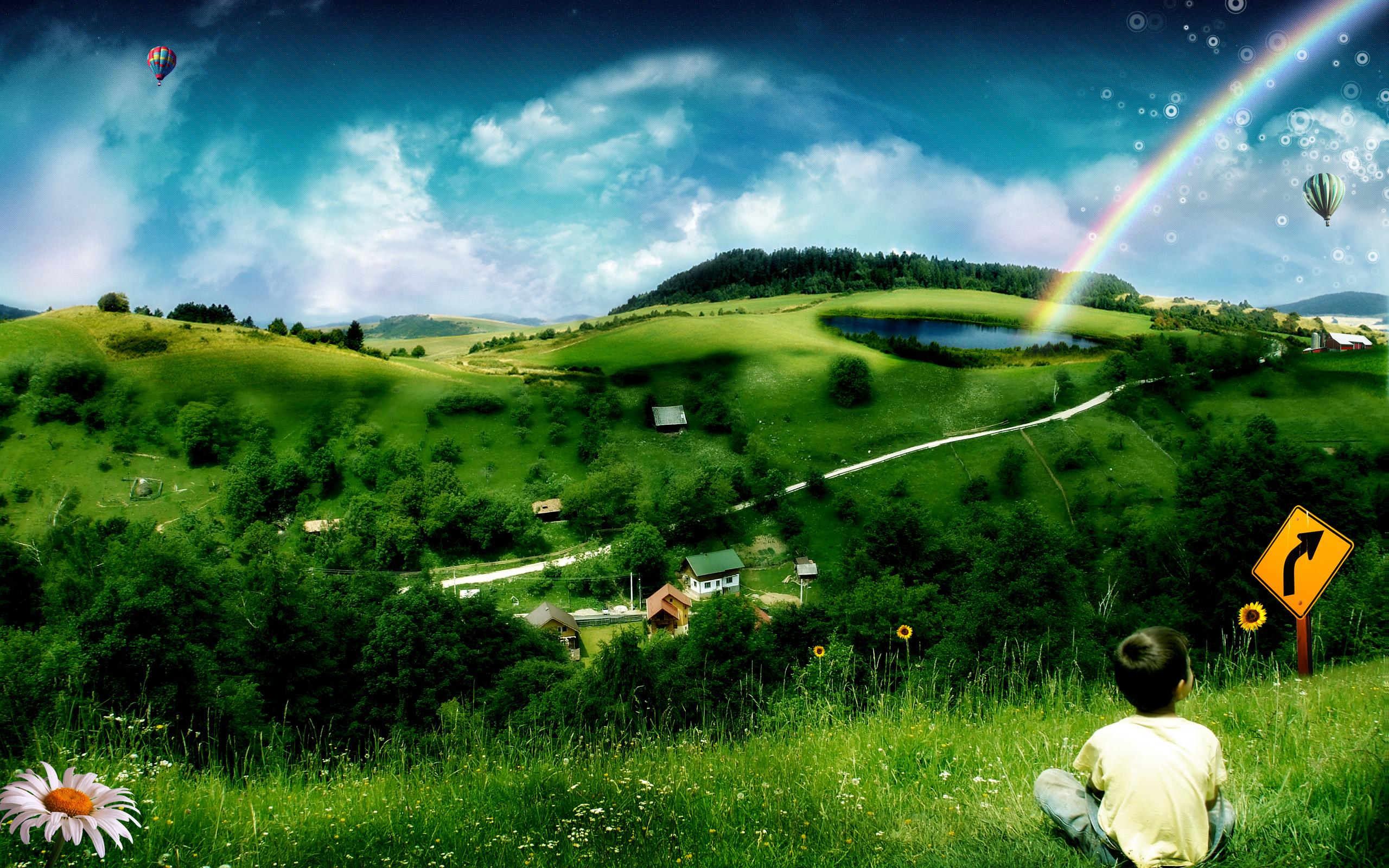 mutluluk-verici-huzurlu-guzel-manzara1